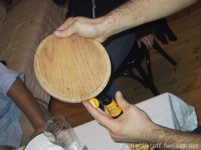 Holzteller_Nachher