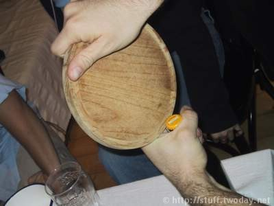 Holzteller_Vorher
