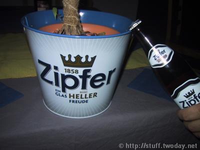 Kuebel_Vorher
