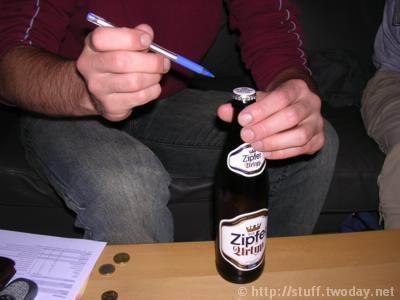Kugelschreiber_Ansatz