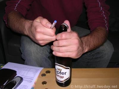 Kugelschreiber_Nachher