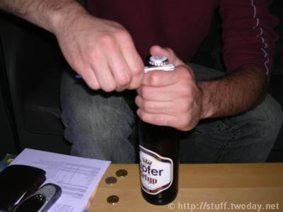 Kugelschreiber_Vorher
