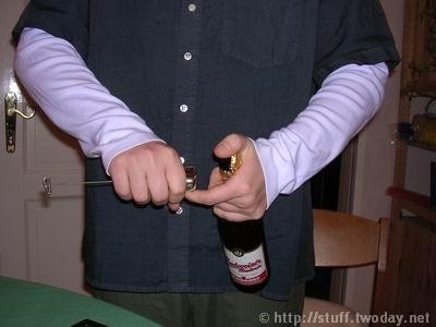 Milchschaeumer_Nachher