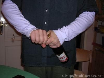 Milchschaeumer_Vorher