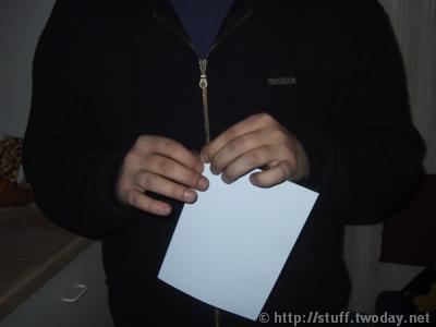 Papier_Vor1