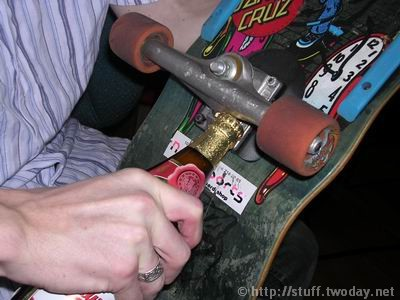 Skateboard_Vorher