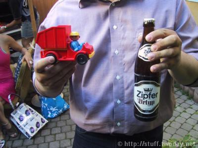 Spielzeugauto_Ansatz