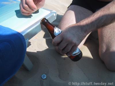 Strandbett_Nachher