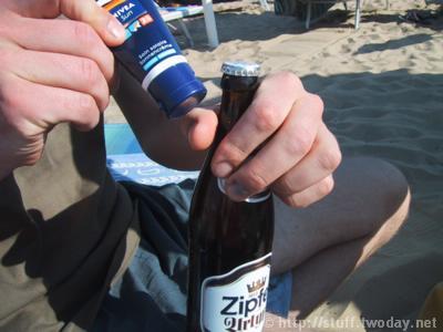 Sunblocker_Ansatz