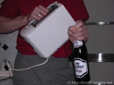 Toaster_Ansatz