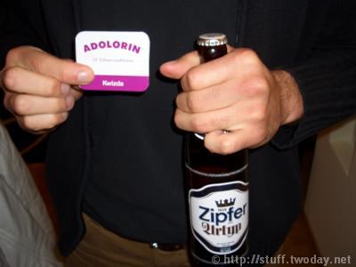 adolorin_ansatz