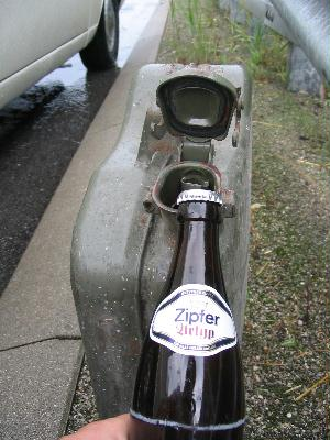 benzinkanister_ansatz