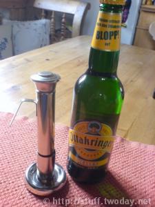 bierwaermer_ansatz