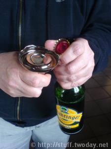 bierwaermer_nachher