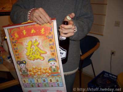 chin_kalender_nachher