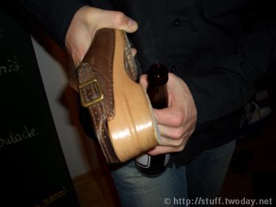 clog_nachher