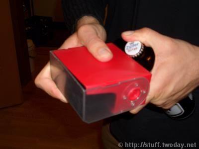 diskettenbox_vorher