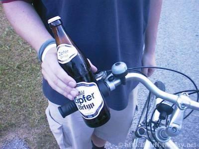 fahrradklingel_ansatz