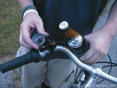 fahrradklingel_ansatz2