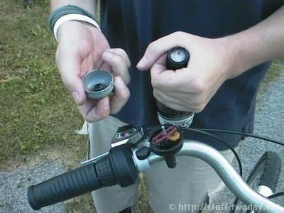 fahrradklingel_nachher