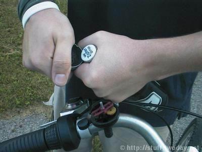 fahrradklingel_vorher