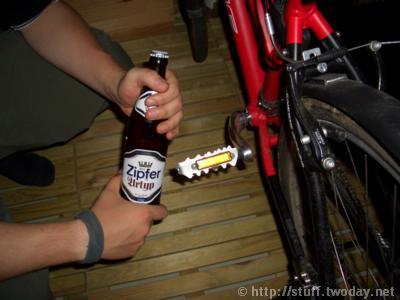 fahrradpedal_ansatz
