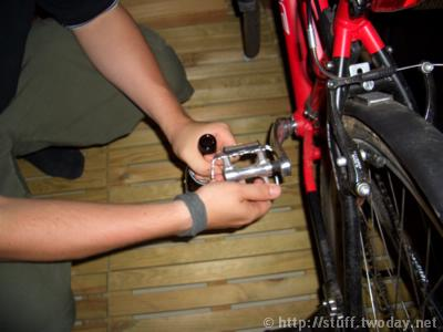 fahrradpedal_nachher