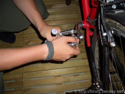 fahrradpedal_vorher