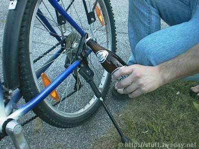 fahrradstaender_ansatz