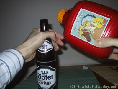 feldflasche_nachher