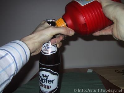 feldflasche_vorher