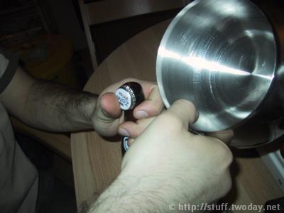 fonduetopf_nachher
