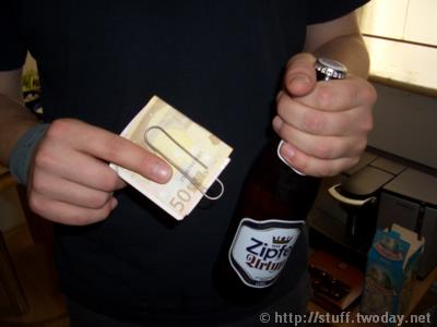 geldklammer_ansatz