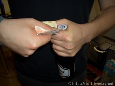 geldklammer_vorher