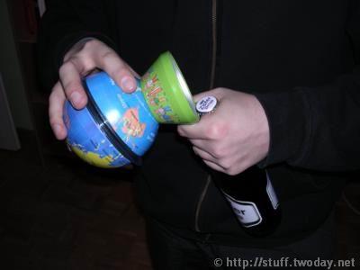 globus_vorher