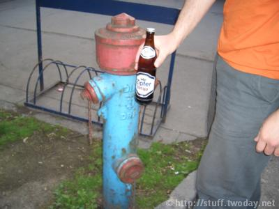 hydrant_ansatz