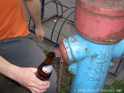 hydrant_nachher