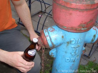 hydrant_vorher