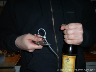 kabelbinder_nachher