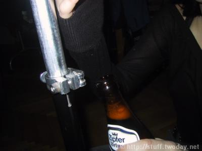 kickboard_nachher