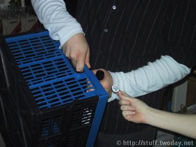 klappbox_nachher