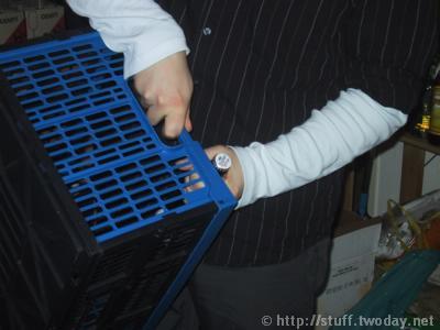 klappbox_vorher
