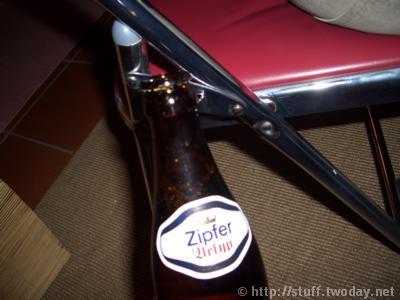 klappstuhl_nachher