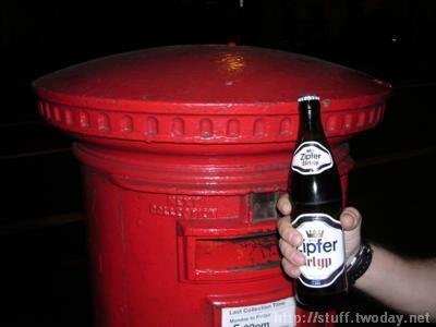 letterbox_ansatz