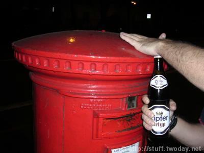 letterbox_vorher