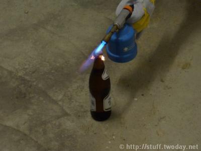 loetlampe_ansatz2