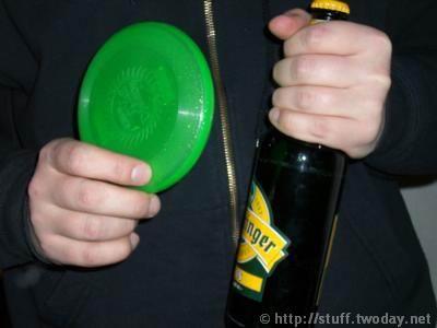mini_frisbee_ansatz