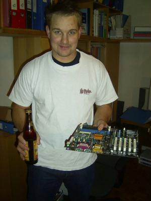 motherboard_ansatz