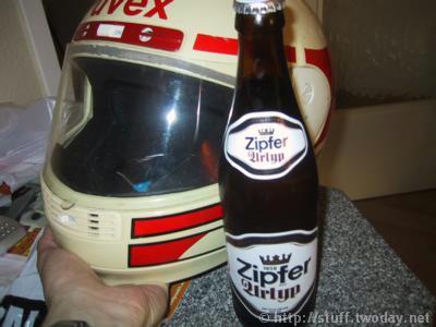 motorradhelm_ansatz