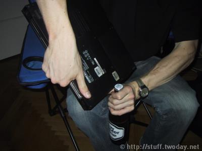 notebook_vorher